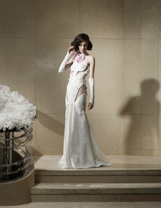 kronalion-white-cashmere-collection-2012_anomal-couture-by-sonia-leclair